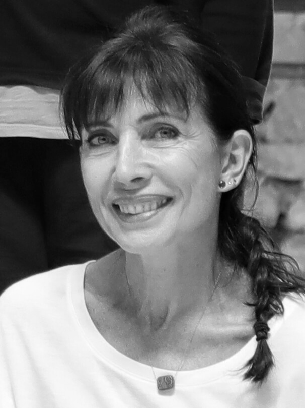 Beatrice Gellé