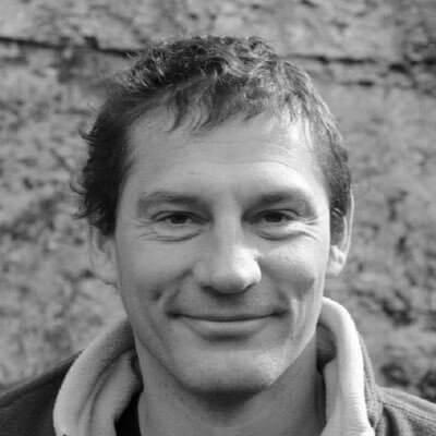 Fabrice Couraud