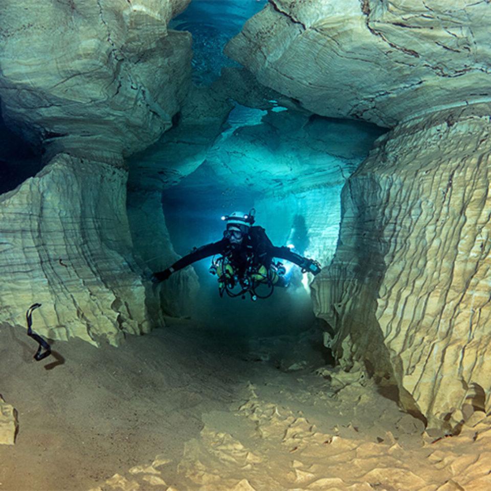 video-subaquatique
